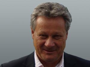Edmund Mörgenthaler