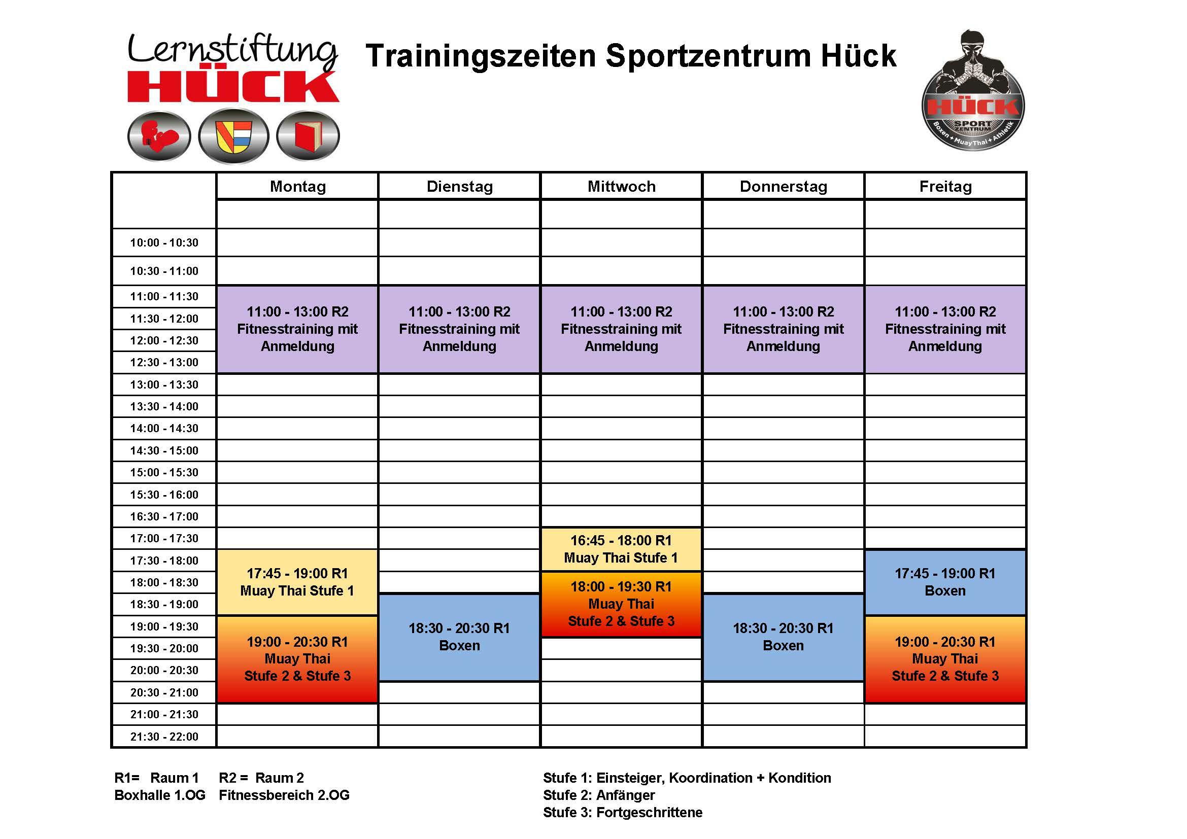 trainingsplan-11